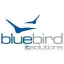 Bluebird IT Solutions Ltd logo