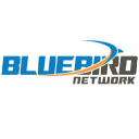 Bluebird Network LLC logo