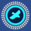 bluebirdtheater.net logo icon
