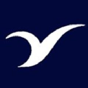 Bluebird Travel Ltd logo