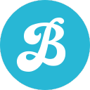 Logo for Blueboard