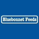 Bluebonnet Feeds by AC Nutrition logo