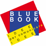 Bluebook srl logo