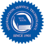 Blue Book Services, Inc. logo