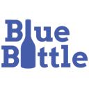 Bluebottle Models logo