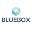 Blue Box Batteries Ltd logo