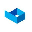 Blue Box IT Limited logo