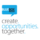 BlueBox Media Ltd logo