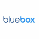 Bluebox Solutions Pty Ltd logo