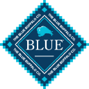 Blue Buffalo Co logo