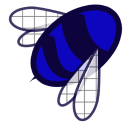Blue Bumble Bee Ltd logo