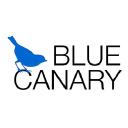 Blue Canary Repair Inspections, Inc. logo