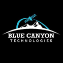Blue Canyon Technologies