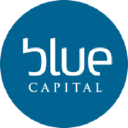 Blue Capital A/S logo