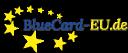 bluecard-eu.de logo icon