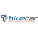 Blue Car Technologies on Elioplus