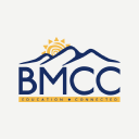 Blue Mountain Community College - Send cold emails to Blue Mountain Community College