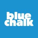 Blue Chalk Media logo
