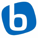 Bluechiip Limited logo