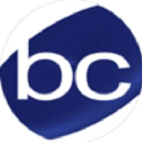 Bluechip Consultant Services logo