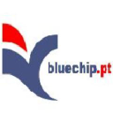 Blue Chip Portugal logo