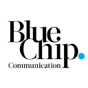 BlueChip Communication on Elioplus