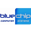 Bluechip Computer Systems on Elioplus