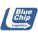 Blue Chip Logistics Inc. logo