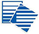 Blue Chip Medical Products, Inc. logo