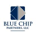 Blue Chip Partners, Inc. logo
