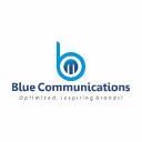 Blue Communication Consulting Srl logo