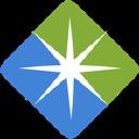 Blue Copper Technologies logo