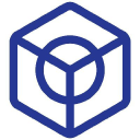 Bluecore logo icon