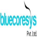 BlueCoreSys Pvt Ltd. logo