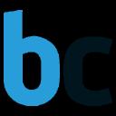 Blue Corner EV logo