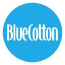 BlueCotton logo