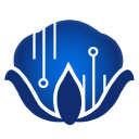 Blue Cotton Tech Services logo
