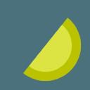 Blue Creek Technology, Inc. logo