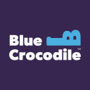 Blue Crocodile Sports LLP logo
