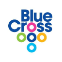BlueCross Community and Residential Services logo
