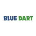 Blue Dart Express Limited logo