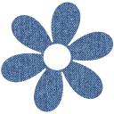 Blue Denim Digital LLC logo