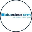 Bluedesk CRM on Elioplus