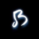 Blue Devils logo icon
