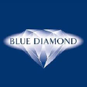 Blue Diamond Limited logo