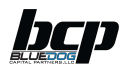 Bluedog Capital Partners, LLC logo