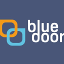 Blue Door Software Limited logo