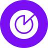 Bluedot Innovation logo