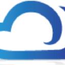Blue Dots Consultancy Services logo