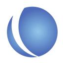 Blue Dot Wealth Management logo
